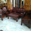 furniture jati malang